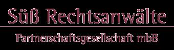 Süß & Nolte Rechtsanwälte Dresden Schwarzheide